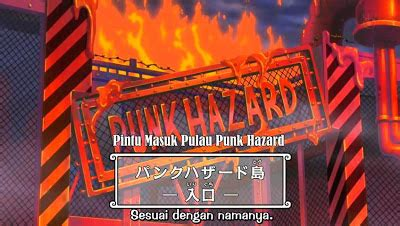 video anime guilty crown sub indo one piece 579 sub indo