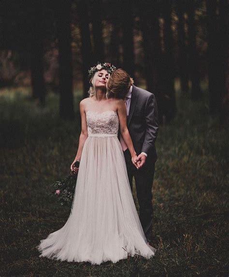 Parkers Wedding Photo by Aspyn Ovard And Ferris Wedding M A R R Y M E