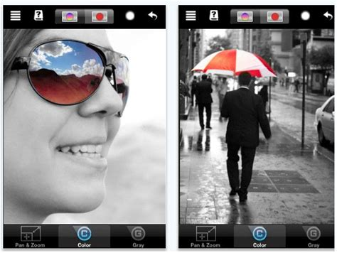5 cool photo apps to make your images pop verticalresponse