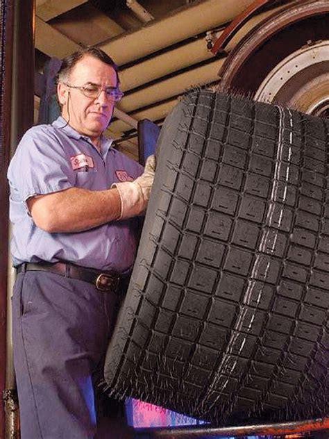 dirt late model tires mastering  dark art hot rod network