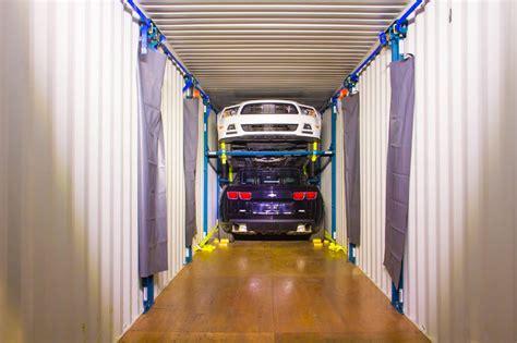 Auto Verschiffen by Verschiffung Nach Deutschland Berlin Motors