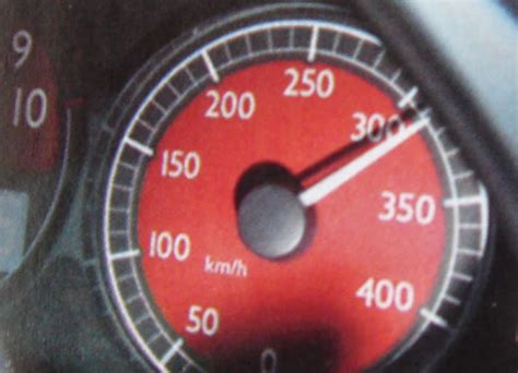 How Many Mph Is 300 Km by Enzo 312 Km H 194 Mph Car Top Speed Max Speed