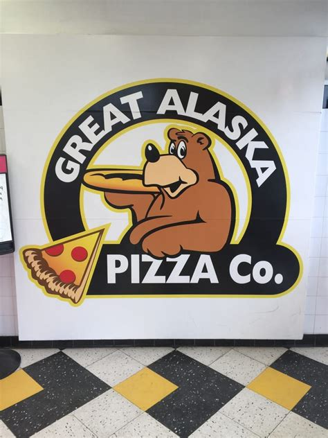 northern lights pizza near me great alaska pizza company pizza anchorage ak united
