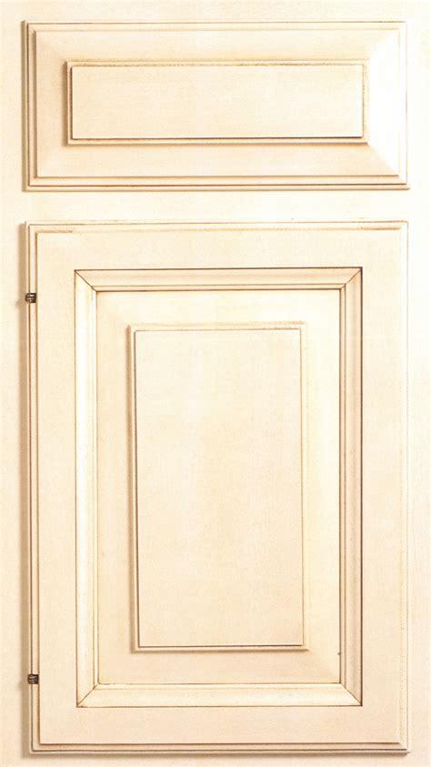 where to buy kountry wood cabinets kountry kraft custom cabinet door style options