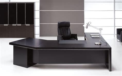 office table design mdf modern director office table1320 x directors office desks type yvotube com