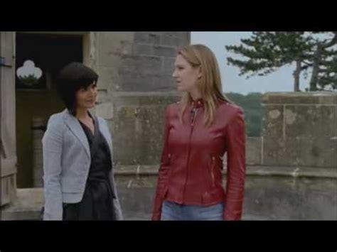 anna torv on mistresses spot the actor anna torv in mistresses youtube