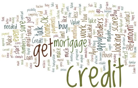 how to buy a house in boston buying a house with bad credit