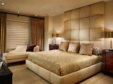 modern bedroom color schemes pictures options ideas - Modern Master Bedroom Colors