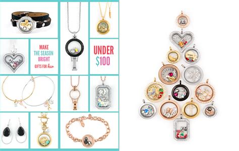Origami Owl San Diego - origami owl s lockets and charms gift guide is here order