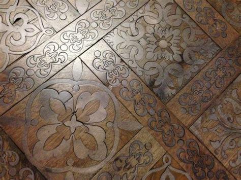 pavimenti artistici pavimenti artistici in legno mod cant 249