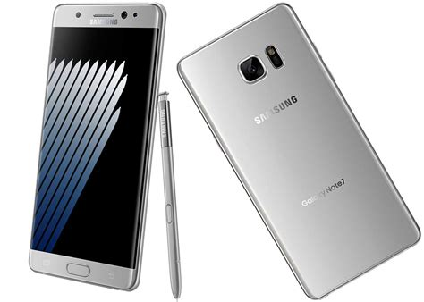 samsung galaxy note 7 sm n930g price review specifications features pros cons