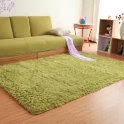 rugs carpets 80x120cm fluffy anti skid shaggy floor
