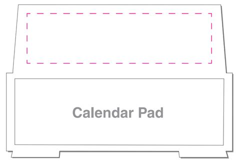 Inexpensive Calendar Printing 2018 The Budget Special Desk Calendar Promotional