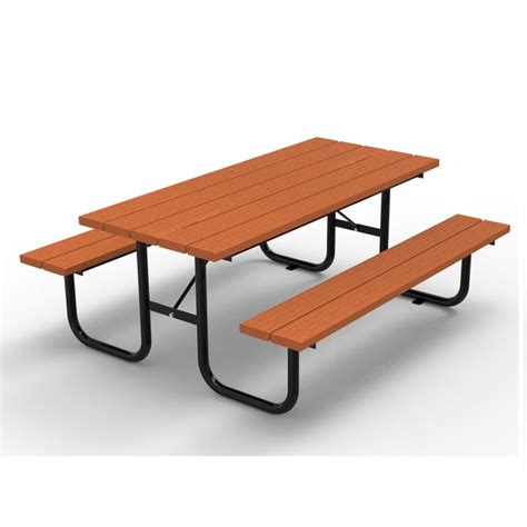 images of tables picnic table images cliparts co