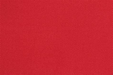 twill upholstery fabric diversitex bronco cotton twill upholstery fabric in crimson