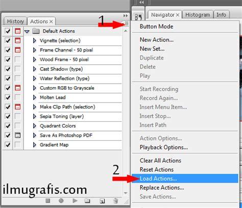 tutorial belajar dasar photoshop cs3 tutorial photoshop dasar belajar layout tips dan trik