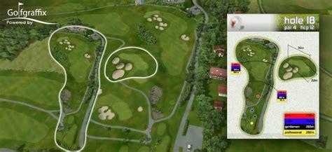 the enjoying golf on and the course books pro secrets golf iphone app golf yardage books golf