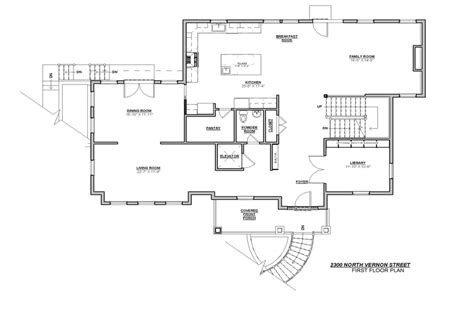 mt vernon floor plan exceptional mount vernon floor plan vernon floor plan 2300 n vernon street first floor plan