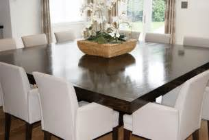 dining room table for 12 people dining room tables