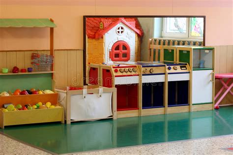 preschool kitchen furniture preschool kitchen furniture 2018 home comforts