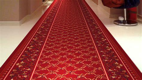 tappeti per scale in legno passatoie per scale ikea fioriera con grigliato plastica