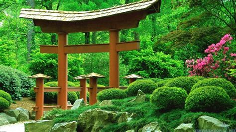green japanese wallpaper japanese garden wallpapers wallpaper cave