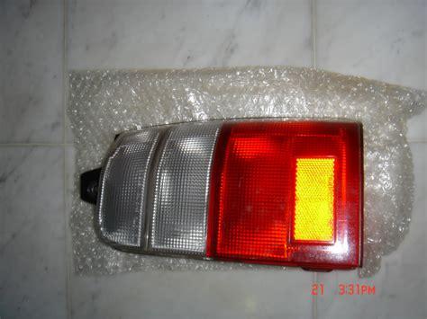 Cover Spion Toyota Kijang Kapsul 1997 1999 Set kijang kapsul aksesorimobil
