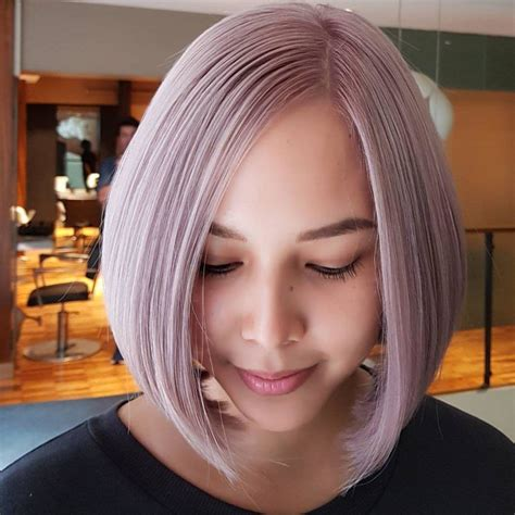 best hair color salon in philippin es where to dye your hair blonde pink or silver in manila