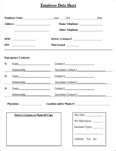 images  employee forms  pinterest