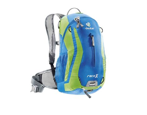 Sale Deuter Race X Stell deuter race x backpack everything you need bikes