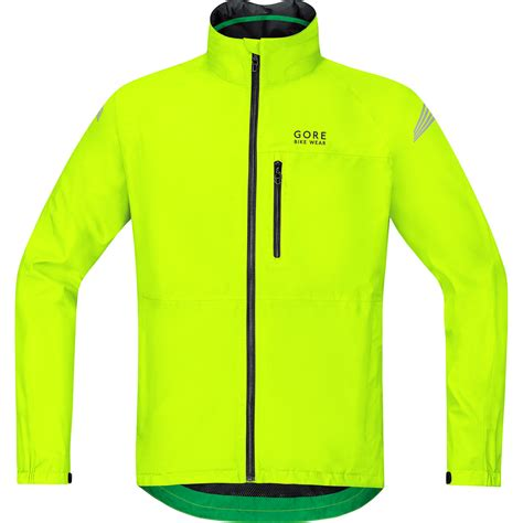 bike jackets wiggle bike wear element tex jacket cycling