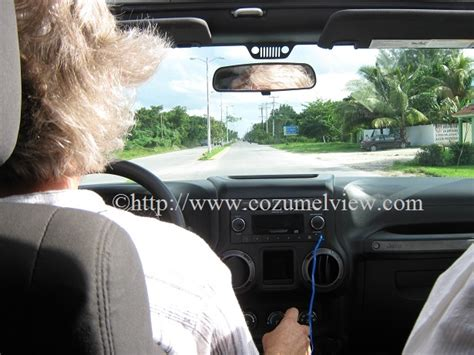 car jeep dune buggy rentals fully experience cozumel