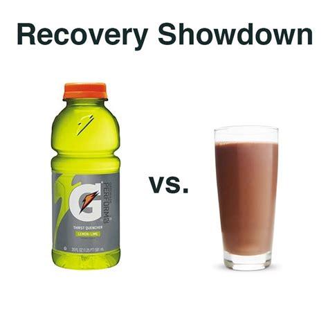 Dairy Chocolate Milk 6 Mg Nic Premium E Liquid Vape Vapor recovery drink showdown gatorade or chocolate milk fooducate