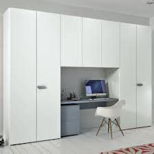 Built In Wardrobes With Computer Desk 23 Best Images About Home Office On Built In