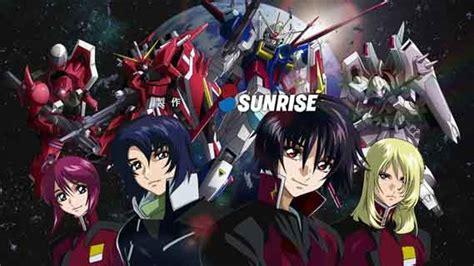 gundam seed destiny remastered batch subtitle indonesia