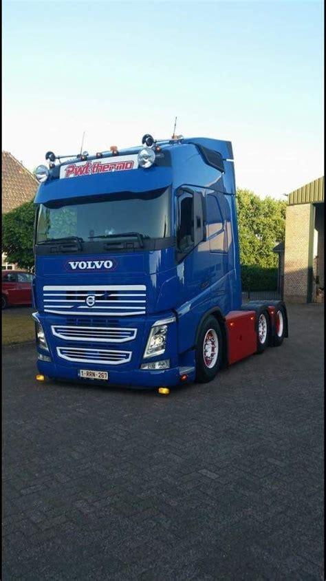 volvo rigs volvo trucks volvo truck pictures volvo