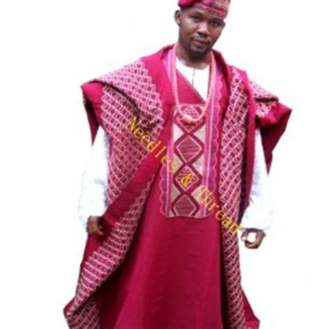 design of agbada with aso ofi clothing material aso oke men agbada archives aso oke fabric usa african