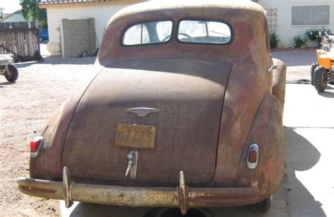 1938 buick for sale craigslist runner 1938 buick coupe