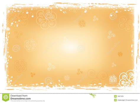 images for card backdrop background card royalty free stock images