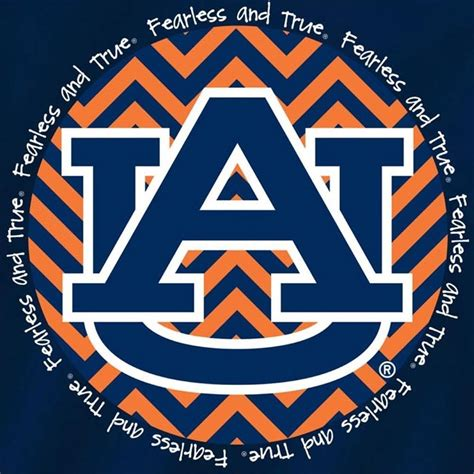auburn football colors auburn tigers football t shirts chevron pattern auburn