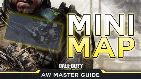 master the climax with advanced guided for a better with pictures books cod advanced warfare master guide knowing the new mini