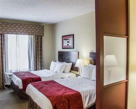 comfort suites clayton nc comfort suites clayton nc company profile