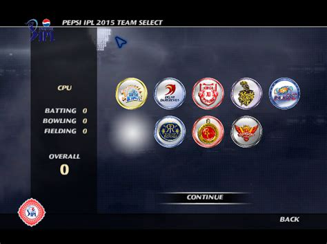 pepsi ipl 7 full match list download auto design tech pepsi ipl games download for android