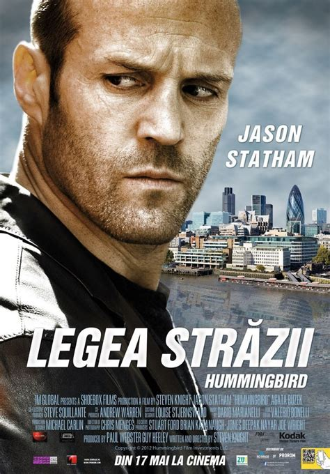 film jason statham keren 35 best images about jason statham on pinterest jennifer