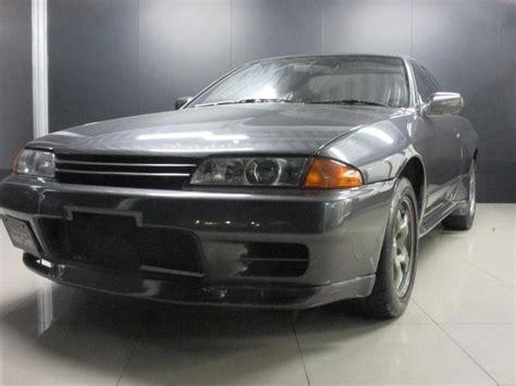 Buy Nissan Skyline by Buy Nissan Skyline Gt R 1992 In Japan At Jdmcars Exporter