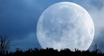 Where Does Moon Live Unite In Moon Live Meditation 365