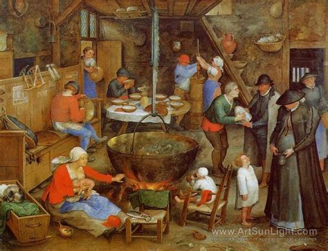 the bruegels lives and 17 best images about i bruegel on com vienna and pieter bruegel the elder