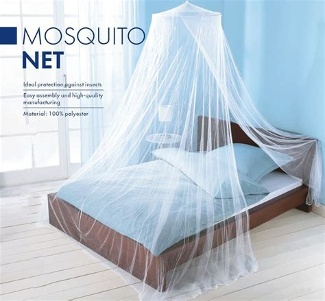bed mosquito net pin by latasha dove on things for my wall pinterest