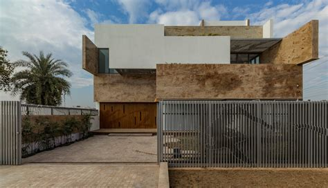 house with central courtyard house around a central courtyard charged voids the