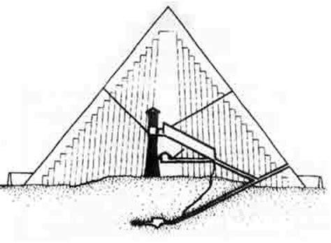piramide interno lo zed